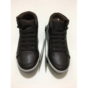 a7937065e02 Sapatos Ogochi Alpargatas - Calçados