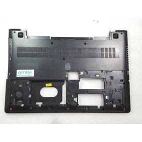 Carcasa Base Inferior Notebook Lenovo Ideapad 300