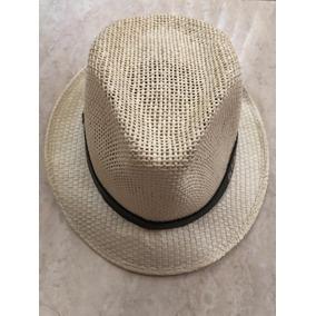 4cc0c1e23cec9 Sombreros Media Ala en Mercado Libre México