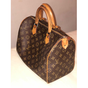 170e92ef6 Maletas Louis Vuitton Originales - Bolsas Louis Vuitton en Veracruz ...