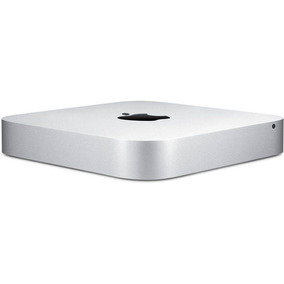 Mac Mini Apple Intel Core I5 2.6ghz 8gb 1tb - Mgen2ll/a