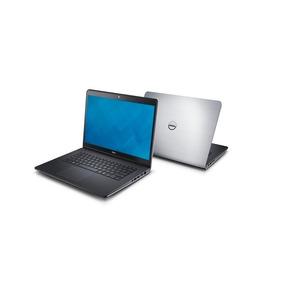 Notebook Dell Inspiron 5000 I7 16gb Ram 1tb Hd