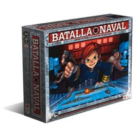 Los Mejores Juegos De Mesa Juegos De Mesa Batalla Naval En Capital