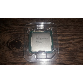 Processador Intel Pentium G2120