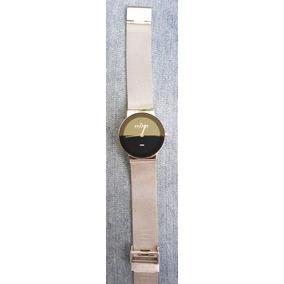 Reloj Skagen Acero Inoxidable
