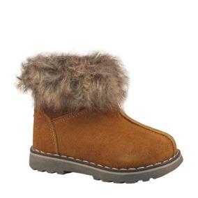 Zapatos De Bebe Zapatitos Botas Pantuflas - Vestuario y Calzado en ... 6c3c56bac5a5b