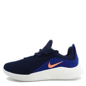 Tenis Nike De Deporte Para Caballero Original 8aa2181-40 Dgt dace7b86a76