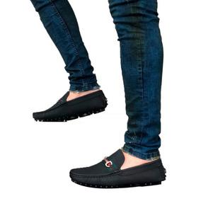 Zapatos Gucci - Ropa y Accesorios en Mercado Libre Colombia a6e2b738608