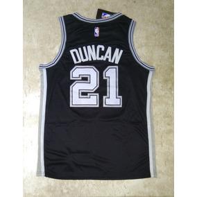 671517864 Camisa Nba Tim Duncan 21 Spurs Santo Antônio Basquete · 2 cores. R  169 99.  12x R  14 sem juros. Frete grátis