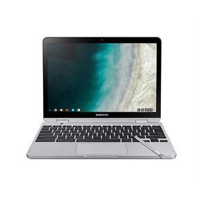Chromebook 12,2 Samsung Celeron 3965y 4gb Full Hd Xe521qab