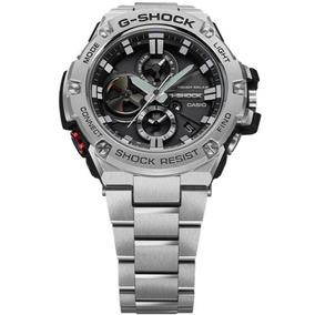 2afd776cceda Relojes Hombre Reloj Casio G Shock Resist 5478 Ga 500 - Joyas y ...