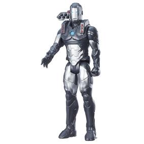 Figura Avengers 30cm Marvel