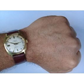 014517ec19c Relogio Lanco Automatico - Relógios no Mercado Livre Brasil
