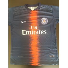 ab4f110ea0e41 Camisas De Times Atacado Originais - Camisa Masculino no Mercado ...