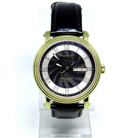 3f704015ed83 Reloj Vintage Nivada Automatico - Reloj de Pulsera en Mercado Libre ...