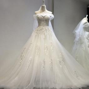 Venta de vestidos de novia guadalajara jalisco