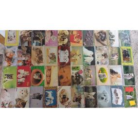 Coleção 1200 Cartões Japão Telefônicos Diferentes Japoneses