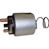 Automatico Chave Magnetica 12v Peugeot 106 206 F042010371