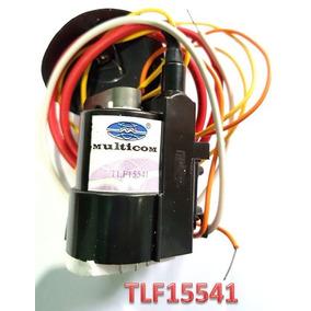 Flyback Tlf15541 - Multicom