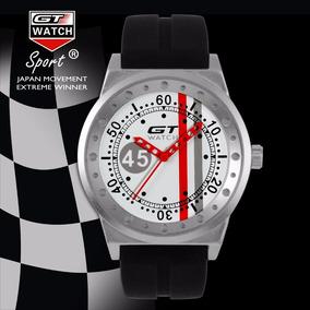26b9a534f9a Relogio Lamborghini Tonino Original Novo. Goiás · Relógio Gt 1 Esporte  Masculino