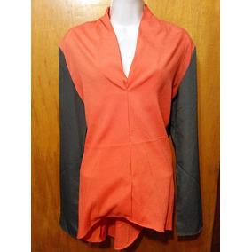 Camisas Cola De Pato Para Hombres - Ropa b36f3314f34