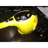 Repuesto Usado Tetera Limpiador A Vapor Karcher Sc 1