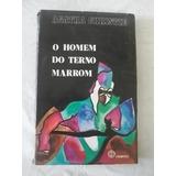abd129947b0 Agatha Christie Livros Avulsos Escolha Pelas Fotos Ao Lado