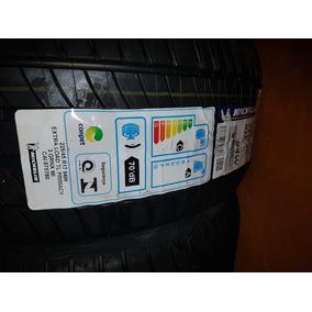 Kit 2 Pneus Aro 17 Michelin 225/45 R17 94w Xl Tl Primacy 3