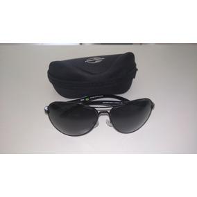 e962eb62acfd3 Óculos Mormaii Concept De Sol - Óculos no Mercado Livre Brasil