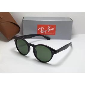 Oculos De Sol Ray Ban Rb2180 Round Feminino Masculino 2019 8a8aca136d