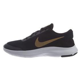 Tenis Nike De Deporte Para Dama Originales 908996-012 Dgt 6ab6e41a97b