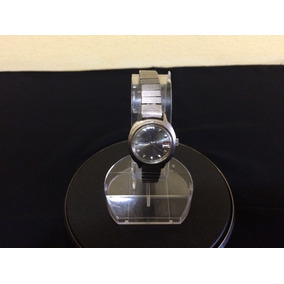 Relógio De Pulso Feminino Seiko Automático