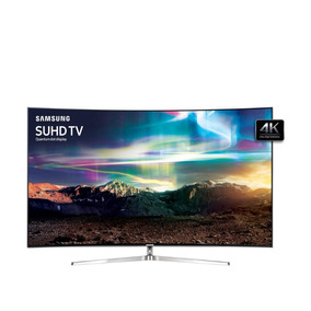 Samsung UN55HU9000F LED TV Windows Vista 64-BIT