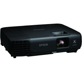 Projetor Epson Powerlite S31+ 3200 Lumens Promoção