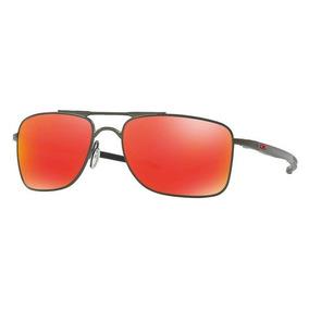 5c55dfa4dbdd3 Oculos Masculino Oakley - Óculos De Sol Sem lente polarizada em ...
