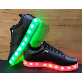 Tenis Led Price Shoes