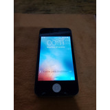 iPhone 4s 16gb Completo
