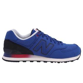 Tenis New Balance Ml574 Sneaker Nuevos #28.5