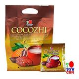 Cocozhi Dxn Bebida De Chocolate Con Ganoderma Csn