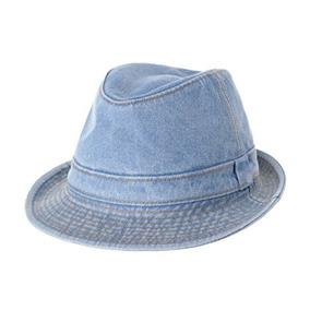 2458dfa8b1e7e Sombreros Panama Fedora (tuis) Montecristi en Tijuana en Mercado ...