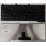 Acer Aspire 3680 Chipset Windows 8 X64 Treiber
