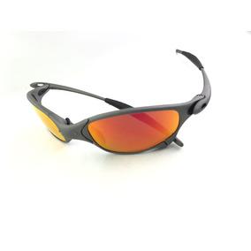 Óculos Oakley 22k Original - Joias e Relógios no Mercado Livre Brasil 203f3b5dd3