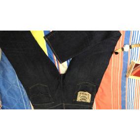 8b325e863bfbc Calça Jeans Polo Ralph Lauren Original