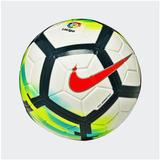 Bola Nike Laliga - Futebol no Mercado Livre Brasil 86f7ff94d8c4e