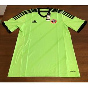 Camisetas Del Futbol Ingles - Camisetas en Mercado Libre Argentina f3332afd1ec26