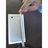 iPhone 7 32 Gb Muito Novo