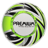 Bola Futsal Premium F8 Pro - Futebol no Mercado Livre Brasil 35f2c79d5f370