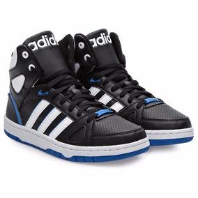 48561b2b6984d Championes Hombre - Championes Adidas Botitas de Hombre en Mercado ...