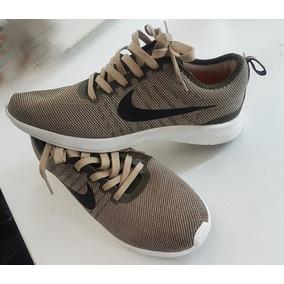 7af8a1aba Zapatos Deportivos Hombre Nike Originales - Ropa y Accesorios en ...