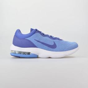 Tênis Nike Air Max Advantage 908991-400